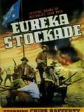 Eureka Stockade