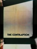 The Contraption