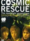 Cosmic Rescue