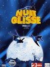 Nuit De La Glisse: Freeman