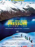 La nuit de la glisse : Don't Crack Under Pressure Season Two