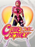 Cutie Honey