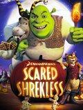 Shrek, fais-moi peur !