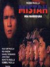 Mistah - Mga Mandirigma