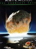 La météorite du siècle