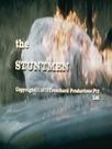 The Stuntmen