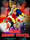 Cobra vs. Ninja