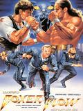 U.S. Catman 2: Boxer Blow