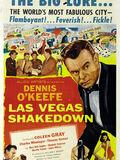 Las Vegas Shakedown