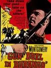 Gun Duel In Durango