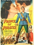 Prince of Pirates