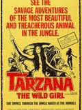 Tarzana, sexe sauvage