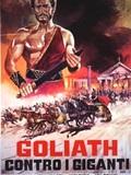 Goliath contre les géants
