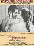 Wifemistress