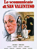 The Sinful Nuns of Saint Valentine