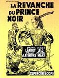 La Revanche du Prince Noir