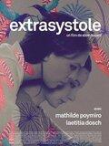 Extrasystole