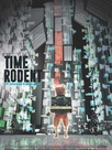 Time Rodent