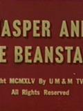 Jasper and the Beanstalk