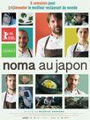 Noma au Japon : (Ré)inventer le meilleur resaurant au monde