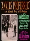 Ankles Preferred