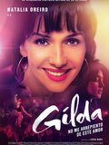 Gilda: no me arrepiento de este amor