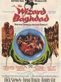 The Wizard of Bagdad