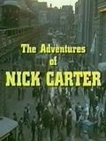 Les Aventures de Nick Carter