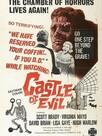 Castle of Evil