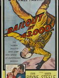 Bailout at 43,000