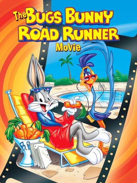 L'épopée de Bugs Bunny
