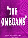 The Omegans
