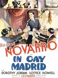 In Gay Madrid