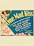 One Mad Kiss