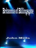 Britannia of Billingsgate