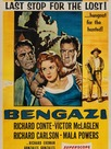 Bengazi