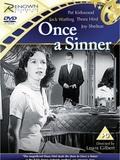 Once a Sinner