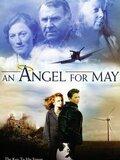 Un ange pour May