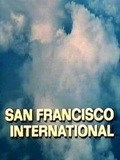 San Francisco International