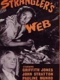 Strangler's Web