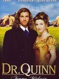 Dr Quinn, Femme Médecin - Une Famille Déchirée