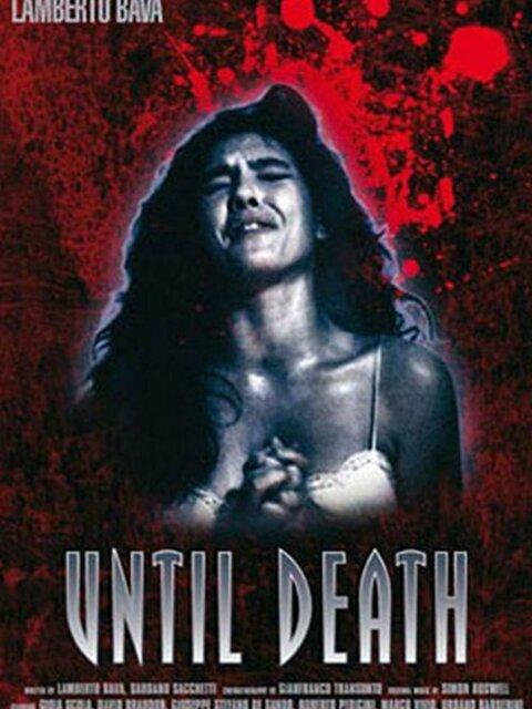 Jusqu'à la mort