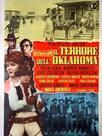 Il terrore dell'Oklahoma