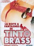 La Boîte à fantasmes de Tinto Brass
