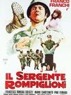 Il sergente Rompiglioni