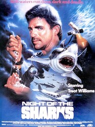 [résolu]La nuit des requin 1989 1334511_poster_scale_188x250