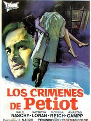 The Crimes of Petiot