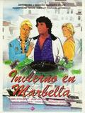 Invierno en Marbella