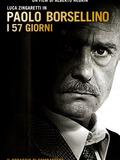 Paolo Borsellino - The 57 Days