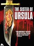 La Soeur d'Ursula